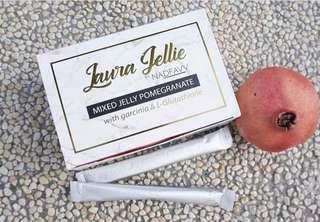 Laura Jellie