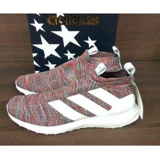 Adidas Purecontrol Ultra Boost Kith Golden Goal