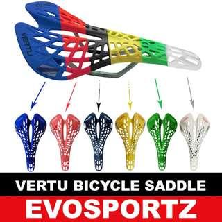 🚚 <Vertu> Bicycle Saddle <18 Sep>