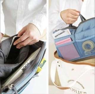 BNIS Bag Organizer🌈