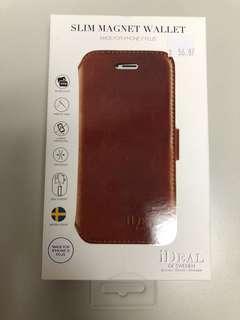 Preloved Iphone 7/8 plus Case