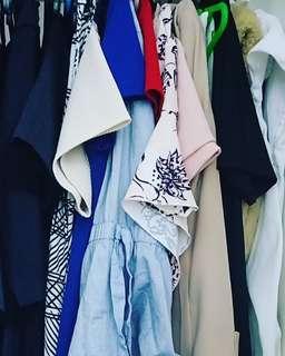 Plussize Clothes