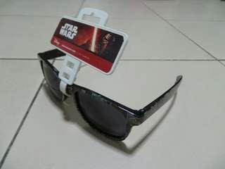 09041 Starwars Sunglass