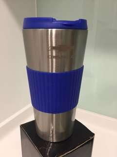 Chevrolet Thermal flask