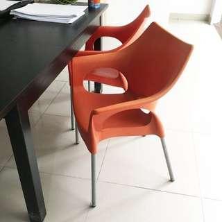 Kursi Chair Makan Ruang Tamu
