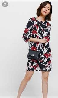 🚚 BNWOT Love Bonito Rylette dress