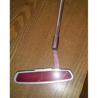 Golf Club - Maruman Ceramic Putter