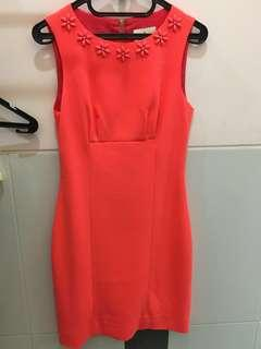 REPRICE !!! Brand New Kate Spade Dress (Authentic) (Branded) CRAZY DEAL!!! DISKON 95%