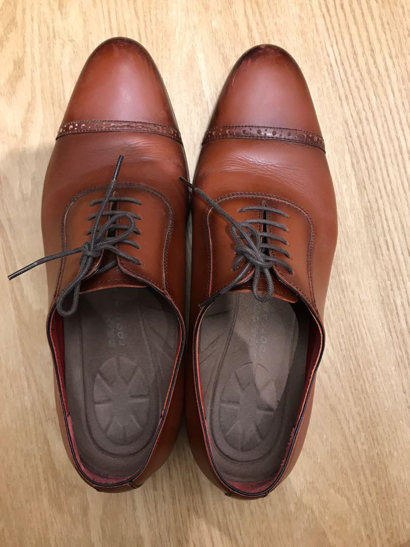 d68488499da2 Home · Men s Fashion · Footwear · Formal Shoes. photo photo photo photo