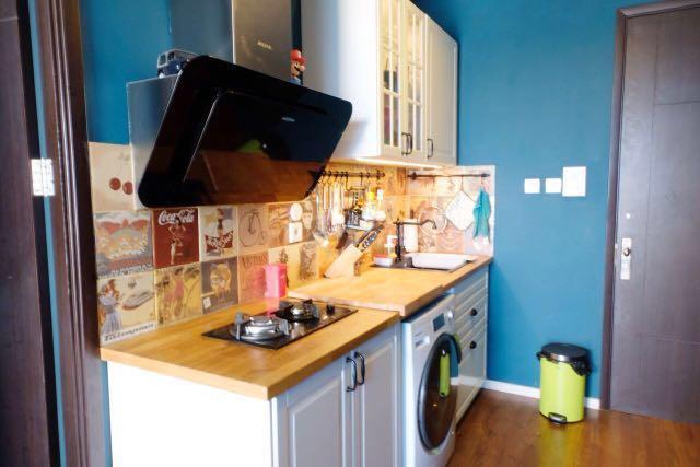 For SALE! Apartemen Strategis GP Plaza Slipi Full Furnished (HARGA NEGO)