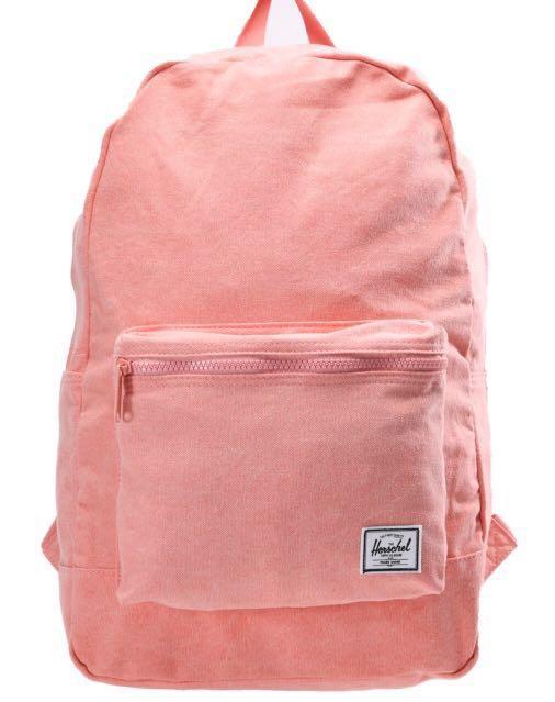 473f2e787f Home · Women's Fashion · Bags & Wallets · Backpacks. photo photo photo photo