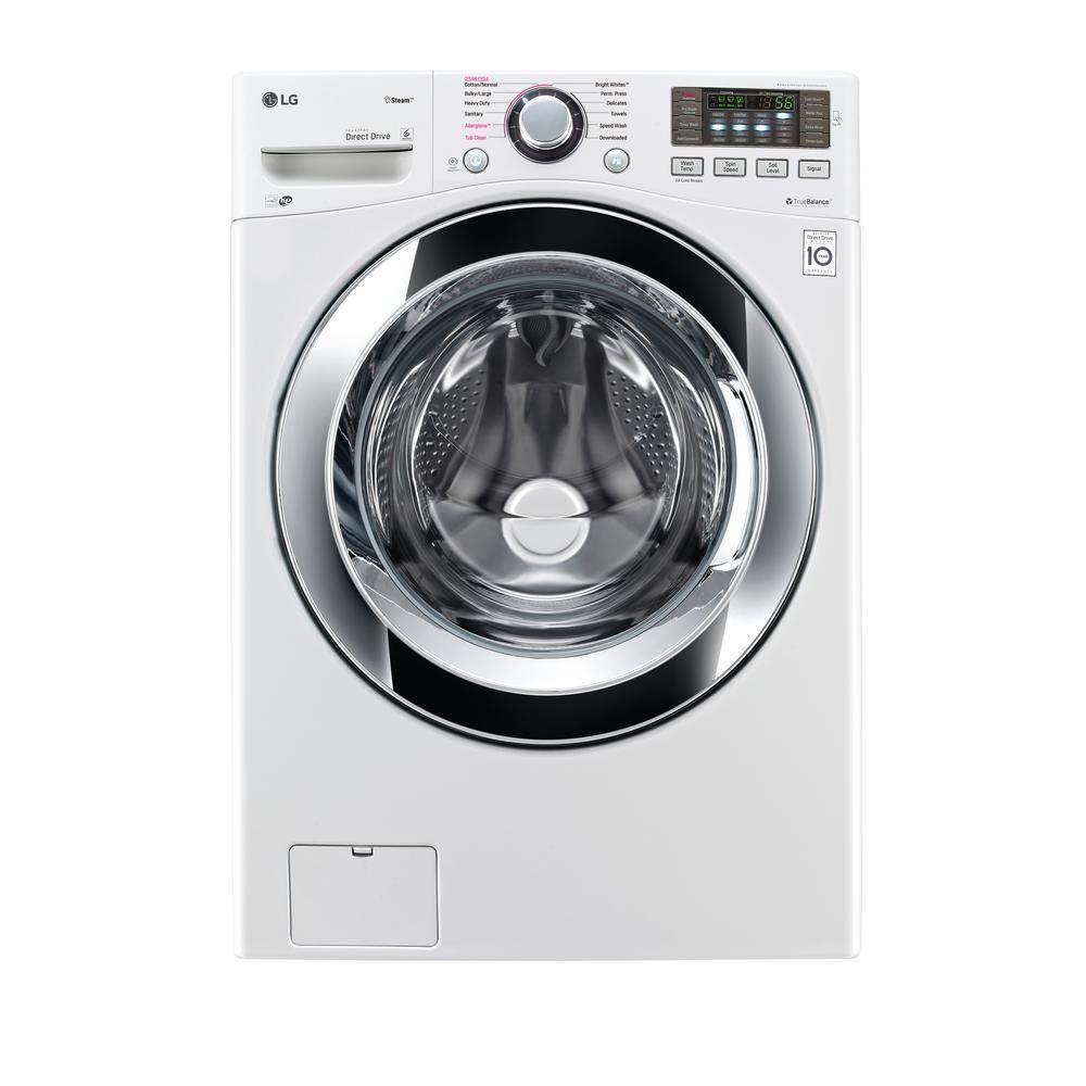 Lg Dryer Repair >> Lg Washing Machine Dryer Repair Service Home Appliances