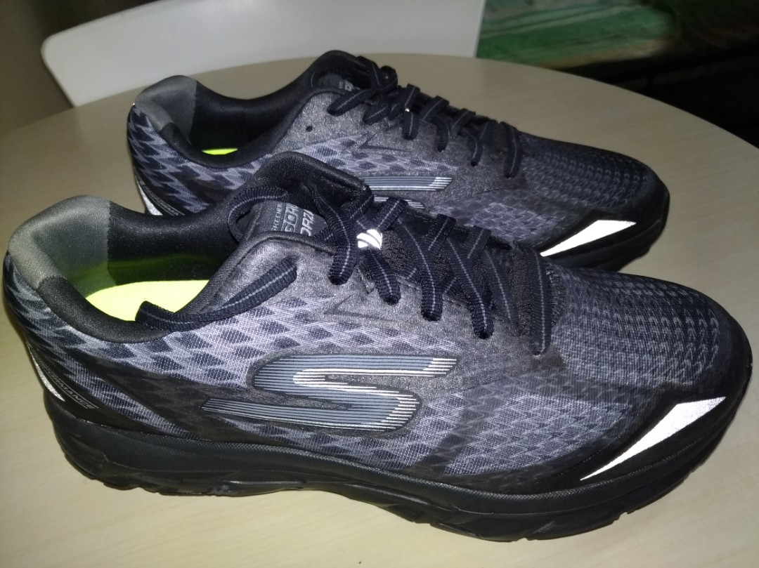 skechers forza 2 Sale,up to 47% Discounts