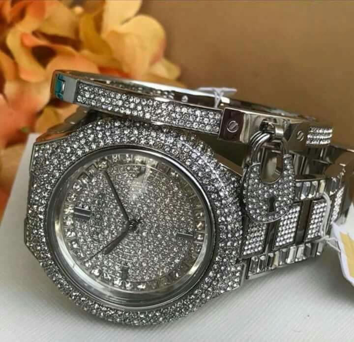 403101b28199 Home · Women s Fashion · Watches. photo photo ...