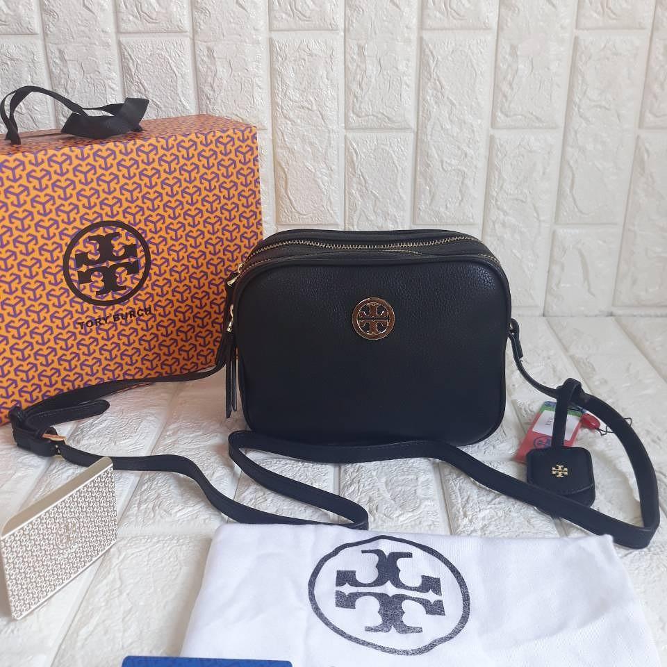 81051b9bbd11 Sale!! Tory Burch Sling Bag