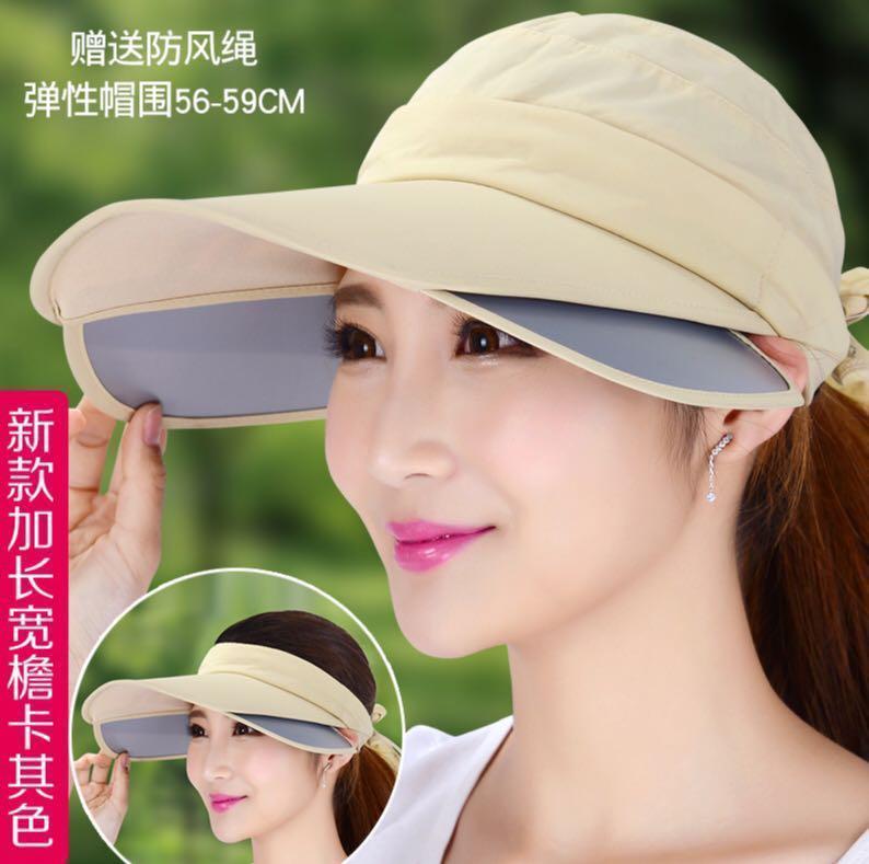 Home · Women s Fashion · Accessories · Caps   Hats. photo photo ... bffd9e396e50