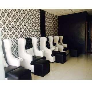 wallpaper  black and white damask diamond design wallpaper