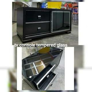TV Console/cabinet INSTOCK