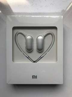 Mi Sports Bluetooth Earphones (Brand New in Box)