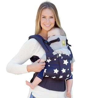 LILLEBaby 360 Baby Carrier USA #under90