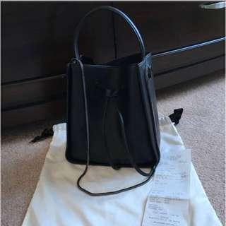 Authentic Philip Lim mini bag
