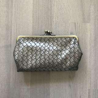 Wallet / Clutch