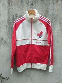 Sweater adidas olimpik canada
