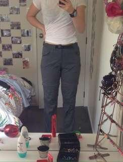 Macpac Pants