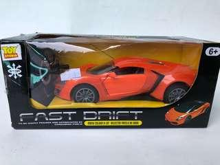 RC lamborghini NEW in BOX