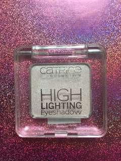CATRICE HIGHLIGHTING EYESHADOW - ROSEFELLER CENTER 020