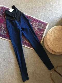BAE Maternity jeans