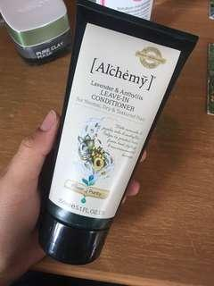 Alchemy Conditioner