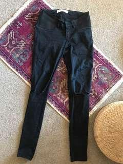 Ripe Maternity jeans