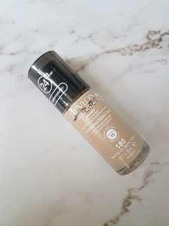 #FreePostage Revlon Colorstay Revlon Colourstay Foundation for Combination / Oily Skin #180
