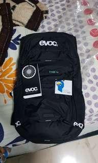 Evoc 12L brand new