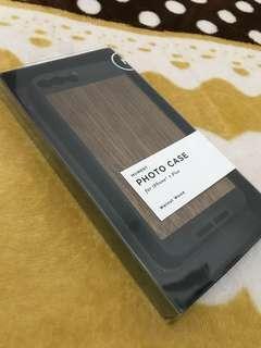 Case iPhone 7+/8+ new original apple store !
