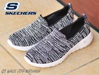 Skechers GoWalk Nirvana