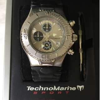 Technomarine Sport Watch