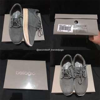 Bellagio Shoes Banting Harga!!