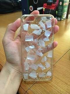 Soft Case iPhone 6s