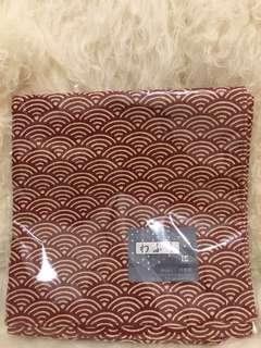 日本製手巾
