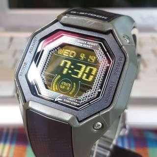 Casio g shock G-056