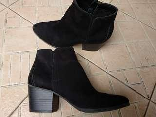 Boots deflex comfort size 40
