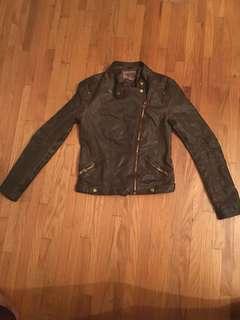 Love 21 jacket