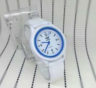 Jam Tangan Adidas semi premium