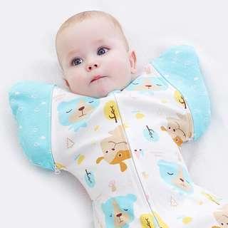 Baby Swaddle / Sleepbag