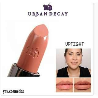(SALE) Urban Decay Vice Lipstick