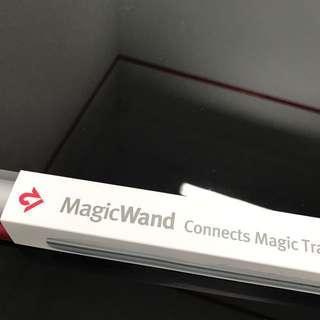 Twelve South Magic Wand (Limited sets left!)