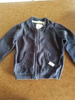 ZARA Baby Knitwear 😍💜 SALE!!