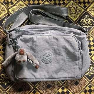 Kipling sling bag